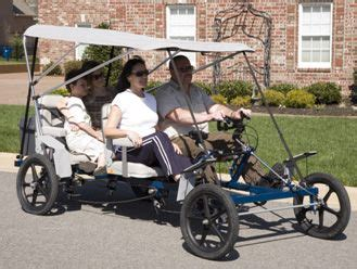 10 Person Bike For Sale - 152 best images about bicycles and three wellers on