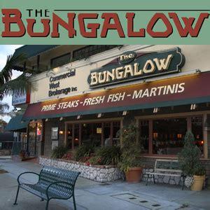 the bungalow restaurant the bungalow restaurant dress code