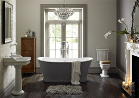 period bathrooms ideas authentically bathroom design the home