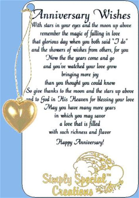 Wedding Anniversary Quote To The Elders 50th Wedding Anniversary Quotes For Parents In Image