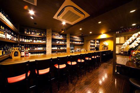 top bars in tokyo malt bar south park tokyo the best whisky bars in japan