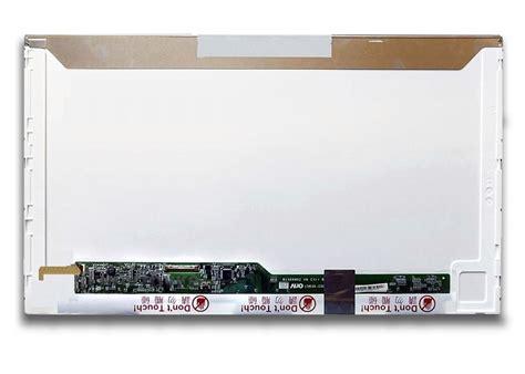 Lcd Laptop Lenovo new laptop lcd screen for ibm lenovo g570 15 6 quot led hd ebay