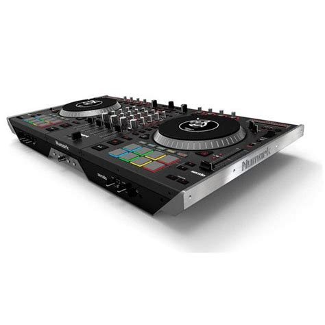 best serato controller 31 best serato dj controllers images on dj