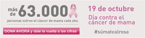 imagenes originales contra el cancer de mama la mamograf 237 a detecta el c 225 ncer hasta 3 a 241 os antes de la