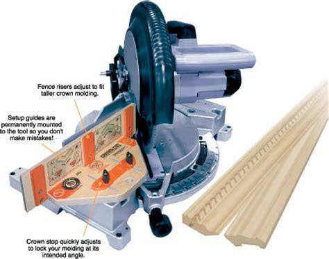 bench dog crown cut bench dog crown cut toolmonger