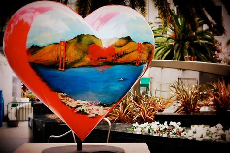 sf valentines day s day luxury hotel deals and packages travelsort