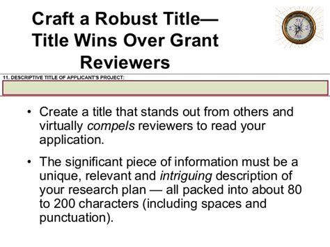 Nih Grant Resubmission Cover Letter Nih Cover Letter Resubmission Proofreadwebsites Web Fc2