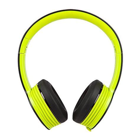 best bluetooth headphones for running 10 best bluetooth headphones for running 2017 headphones