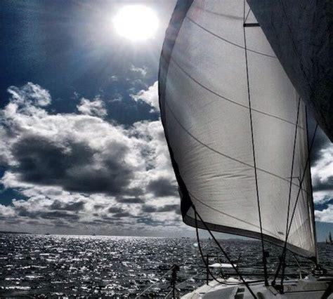 gemini catamaran circumnavigation gemini catamarans home www geminicatamarans