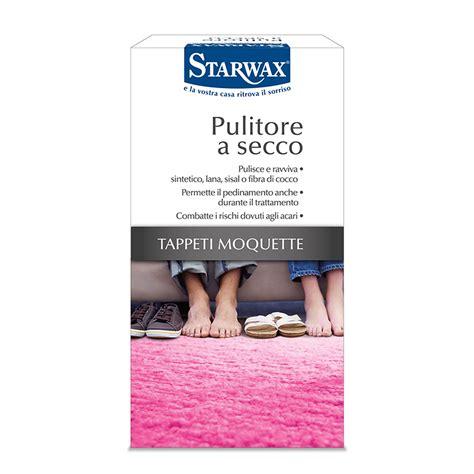 lavare i tappeti in casa come lavare i tappeti a secco idea di casa