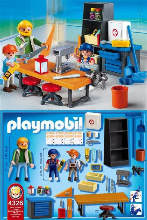 play for mobile playmobile images photos and pictures