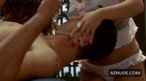 Wild Things Nude Scenes Aznude