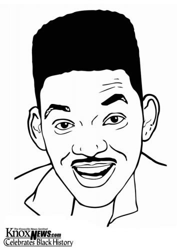 steve jobs coloring pages 34 best images about famous people coloring pages on