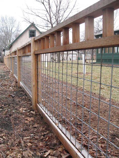 temporary backyard fence temporary dog fence ideas with 5 type easy dog fence roy