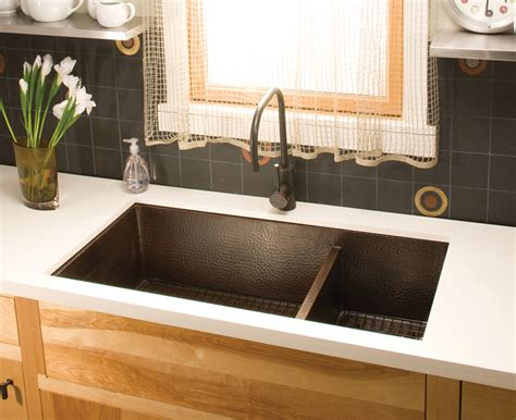 granite countertops with undermount sinks kitchen how to install undermount at modern kitchen
