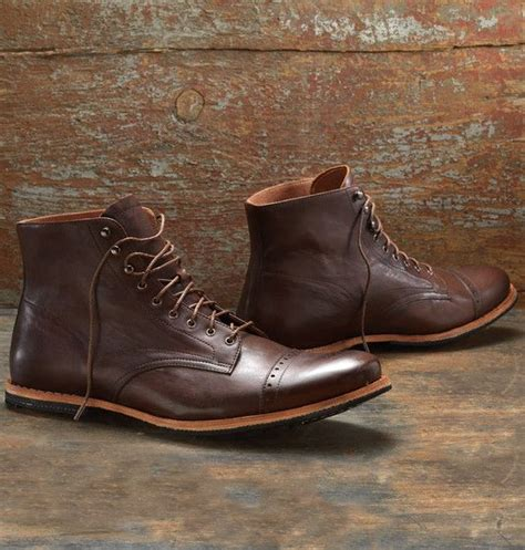 timberland dress boots for s timberland wodehouse cap toe boot premium leather