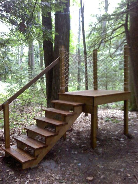 1000 ideas about zip line backyard on