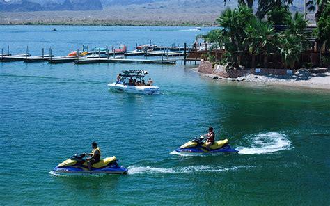 lake havasu boating events lake havasu boating lake havasu vacations lake havasu