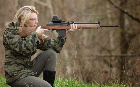 wallpaper girl military sniper rifles hd wallpapers by pcbots pcbots labs blog