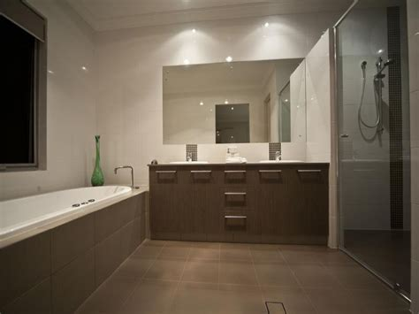 brown bathroom tile brown floor tile bathroom gen4congress apinfectologia