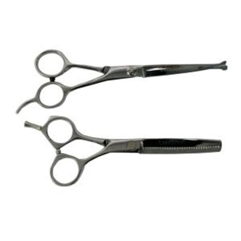 Nuby Groom Set Clip Scissors 2 love2pet set of snip n clip pet grooming scissors 39600 the home depot
