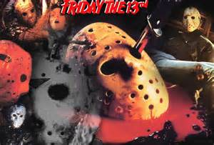 Warner brothers now owns the entire friday the 13th franchise