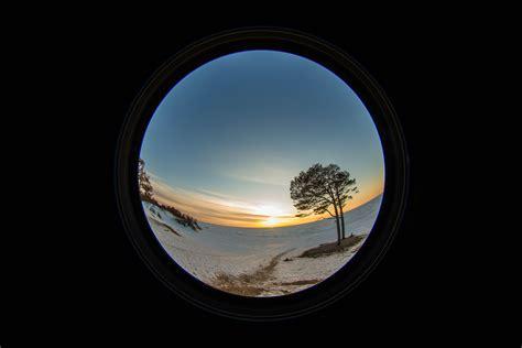 wallpaper salju biru tua gambar pemandangan pasir salju cahaya matahari