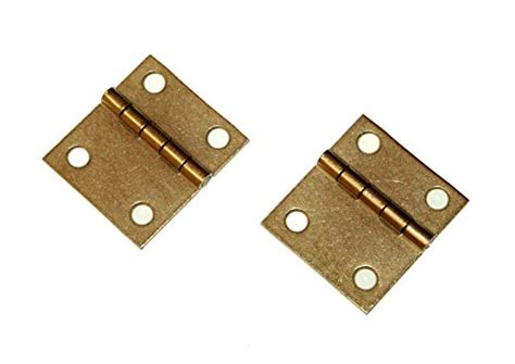piano bench hinges piano bench hinges set of 2 brass plated piano lid