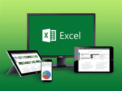 Home Design Free For Mac Elearnexcel Microsoft Excel Lifetime Subscription