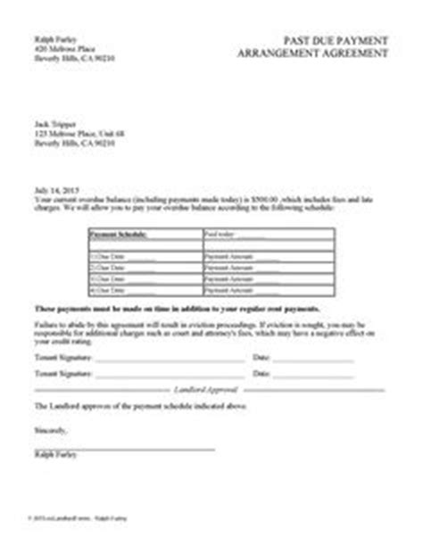 Rejection Letter To Landlord 13 Best Rental Application Rejection Letter 5 Property Management Letters And 13