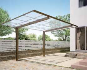 Single Pergola Designs by Ever Artport Covet International