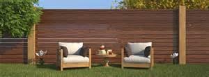schnittholz bauholz parkett t 252 ren terrasse rosenheim