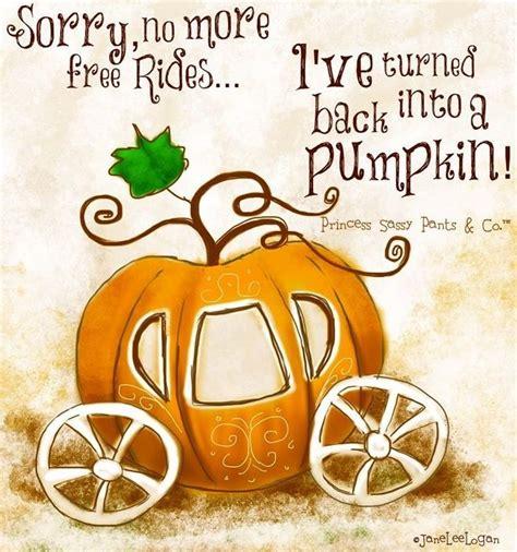 pumpkin quotes pumpkins quotes quotesgram