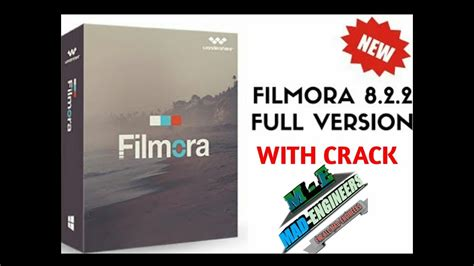 how to download full version apps how to download best editing app filmora latest version 8