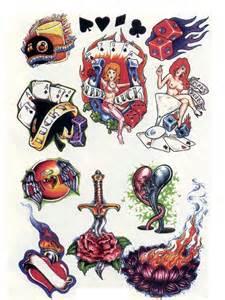 new tattoo design tattoo com