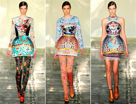 Storis Designer Diffusion Collection With Topshop by Carrie S Design Musings Spotlight On Katrantzou