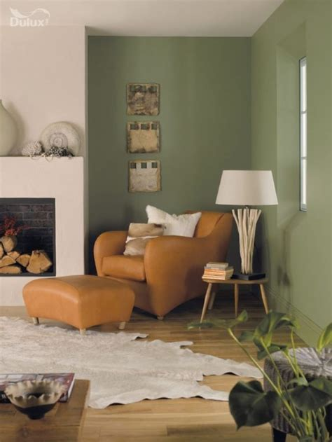 dulux living room colours dulux living room colour schemes with regard to house living rooms