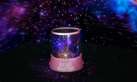 proiettore stelle soffitto proiettore di stelle groupon goods