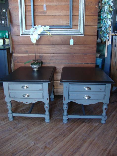 matching desk and dresser the 25 best ideas about distressed end on