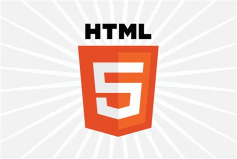 Letter Of Intent Breakpoint Introdu 231 227 O A Programa 231 227 O Do Html 5