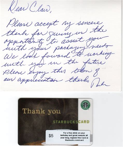 sample thank you note letter after job interview download free