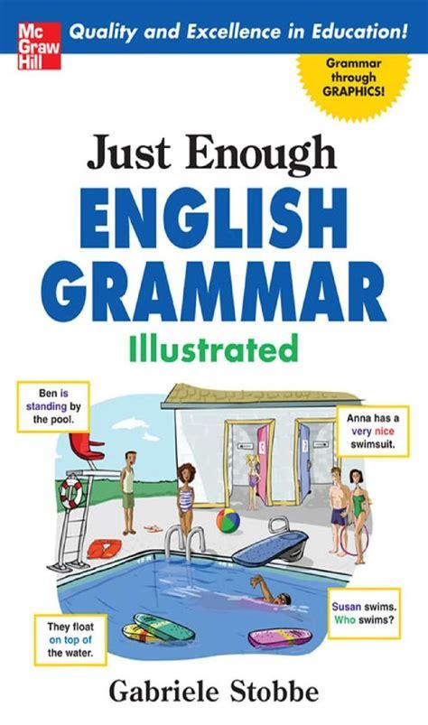 best basic grammar book best 25 grammar ideas on grammer