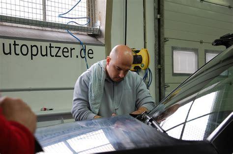 Autoinnenreinigung Iserlohn by Dimitri Widiger Zur Autopflegeschulung Seminar