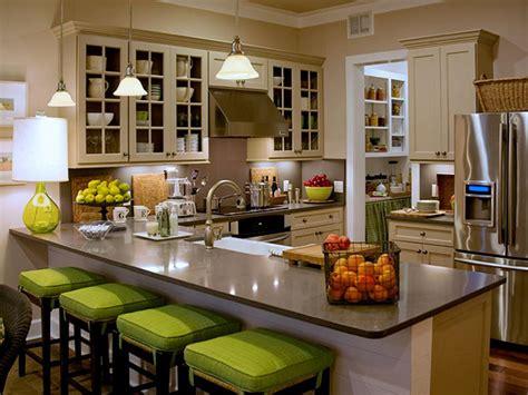 15 Cottage Kitchens Diy Kitchen Design Ideas Kitchen Kitchen Countertops Kitchen Designs Choose Kitchen