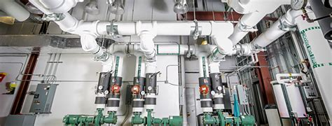 Mechanical Plumbing Companies by Plumbing Delta Mechanical Contractors Llc