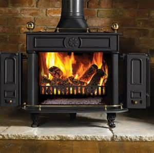 Fireplaces For Sale Near Me Outside Wood Stoves For Sale Wood Stove Home Design