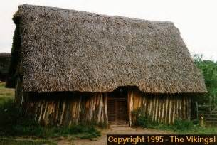 viking homes viking houses search viking houses towns