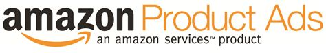 amazon ads top 50 online marketing ad programs