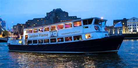 party boat thames thames party cruises london party boat tickets thames