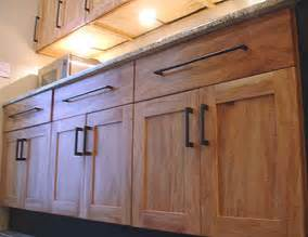 Installing Base Kitchen Cabinets by Installing Kitchen Base Cabinets Kitchen Design Photos